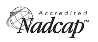 Shellcast is Nadcap certified